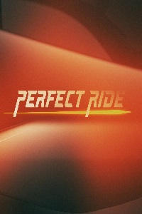 Perfect Ride - Klejnoty szos