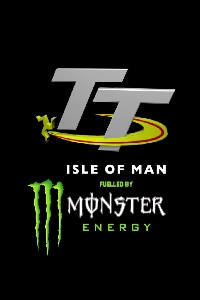 Isle of Man - TT 2016