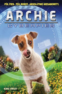 Archie - Cyberpies