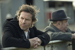 Jack Irish 2, odc. 5