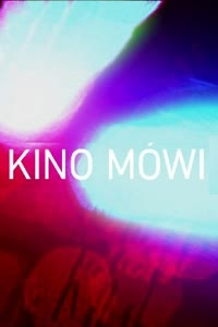 Kino Mówi: Legenda - Neon Demon