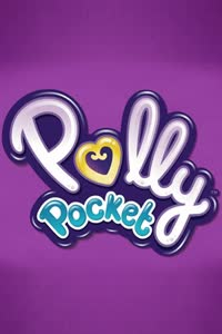 Polly Pocket - 1