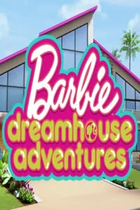 Barbie: Dreamhouse Adventures - 20