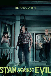 Stan Against Evil 2, odc. 6