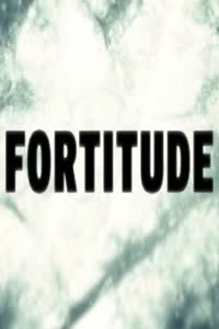 Fortitude 3 odc. 3