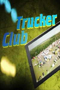 Trucker Club, odc. 80