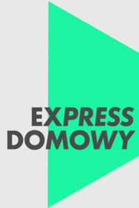 Express domowy - 210