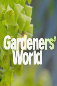 Gardeners' World 9 odc. 21