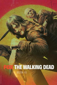 The Walking Dead 10, odc. 2