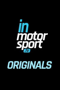 Inmotorsport.tv originals, odc. 4