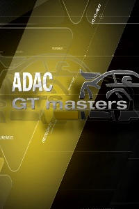 ADAC GT Masters 2020, odc. 12
